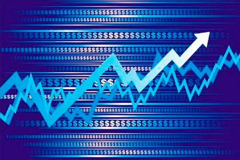 ¿Qué son los ingresos pasivos?