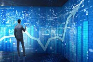 blog de trading y forex