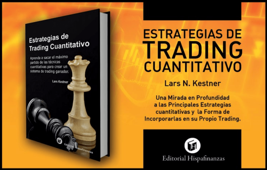 Ventajas del análisis cuantitativo Quantgemfx