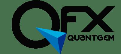 QuantGemFX