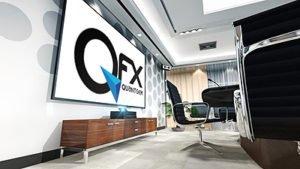 empresa de trading quantgemfx trading cuantitativo