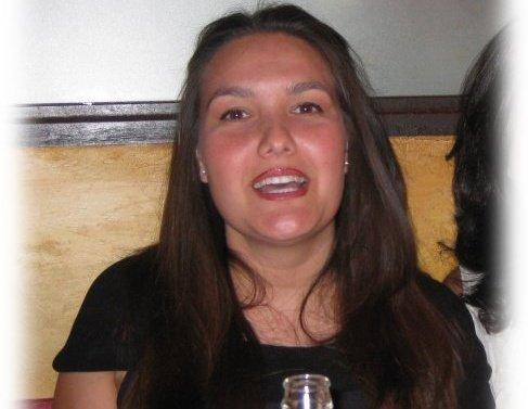 Sonia Conejo Troca