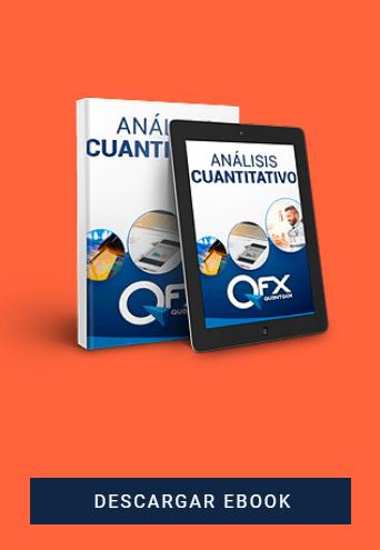 ebook de trading cuantitativo