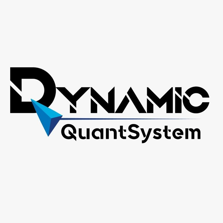 Cuenta PAMM Dynamic