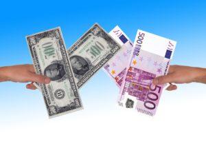 cómo ganar dinero en forex