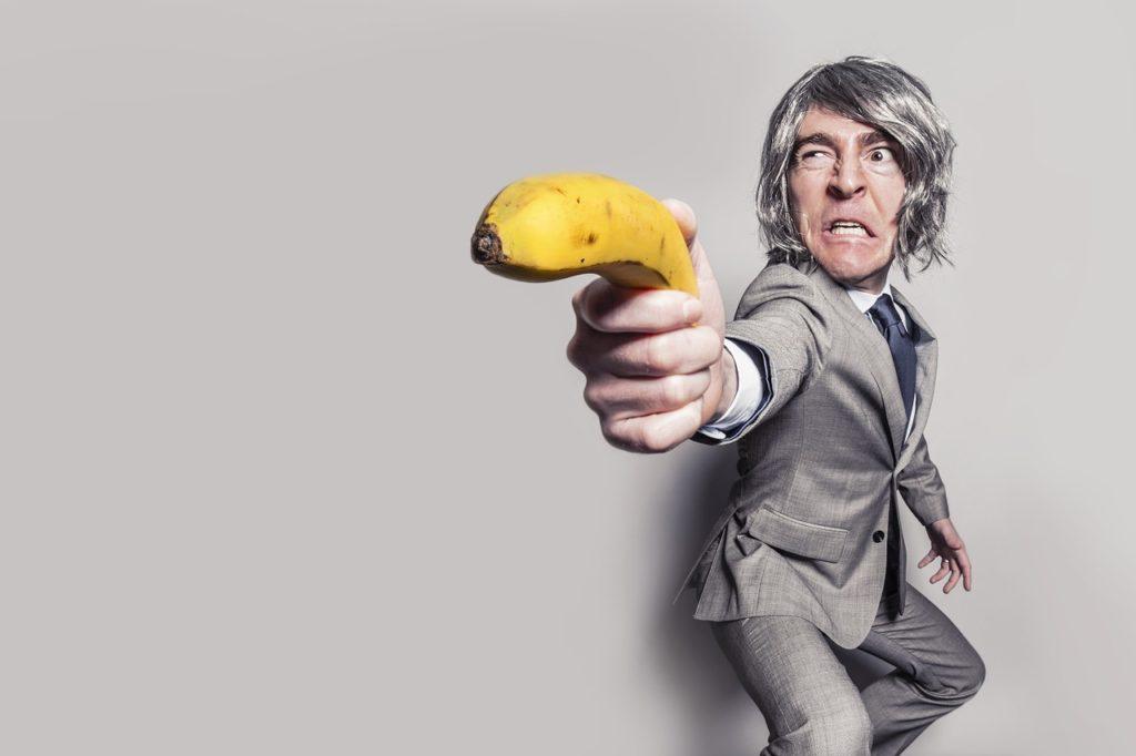 psicotrading Psicología del trading