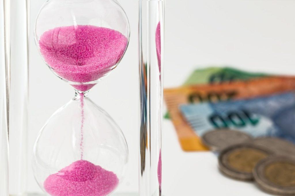 psicotrading - la paciencia en el trading