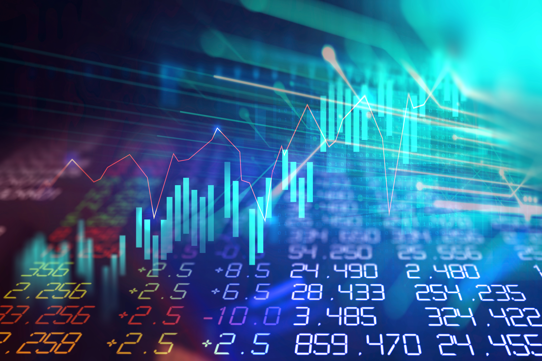 trading cuantitativo y jugar en bolsa