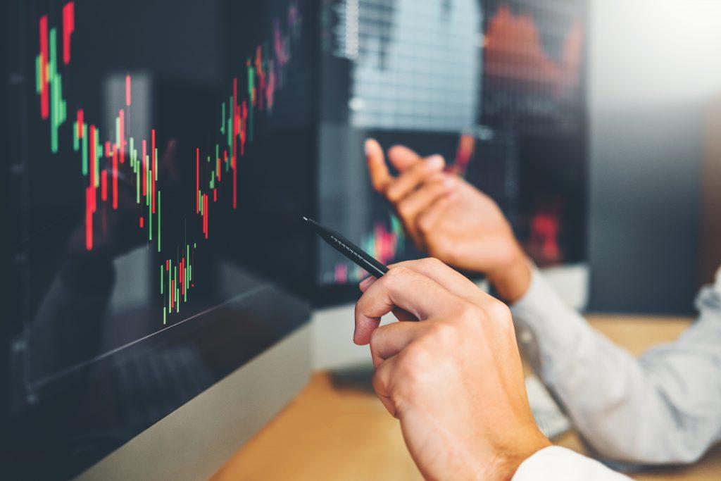 psicotrading psicologia del trading