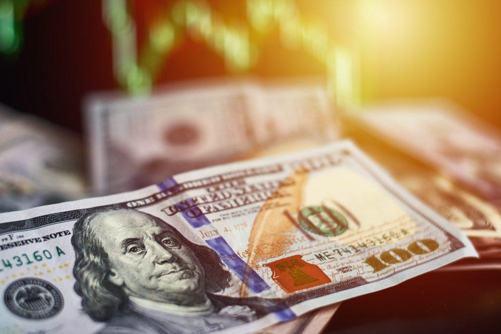 cómo ganar dinero en forex como ganar en forex forex ganar dinero trading ganar dinero