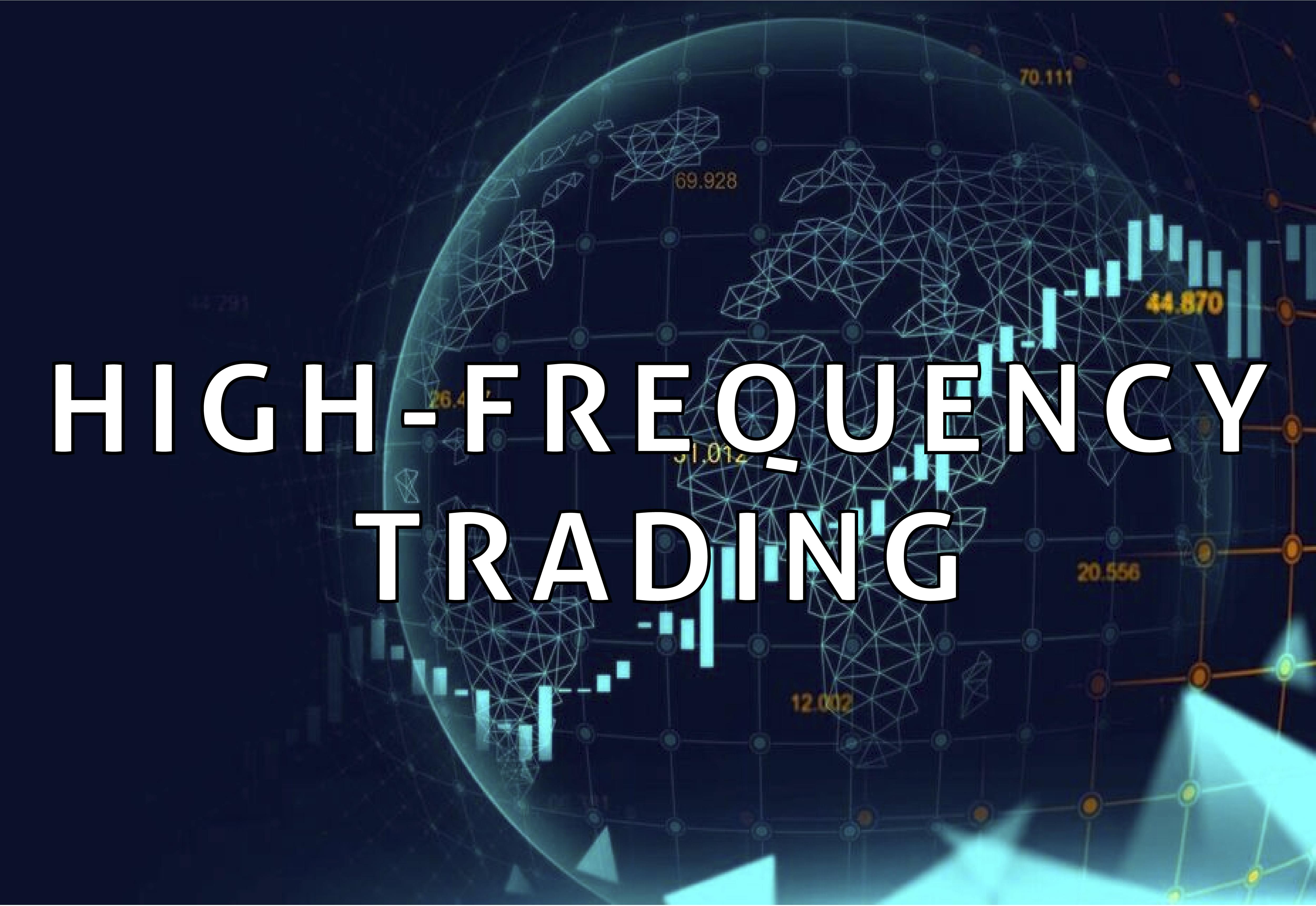 ¿Qué es API en trading?