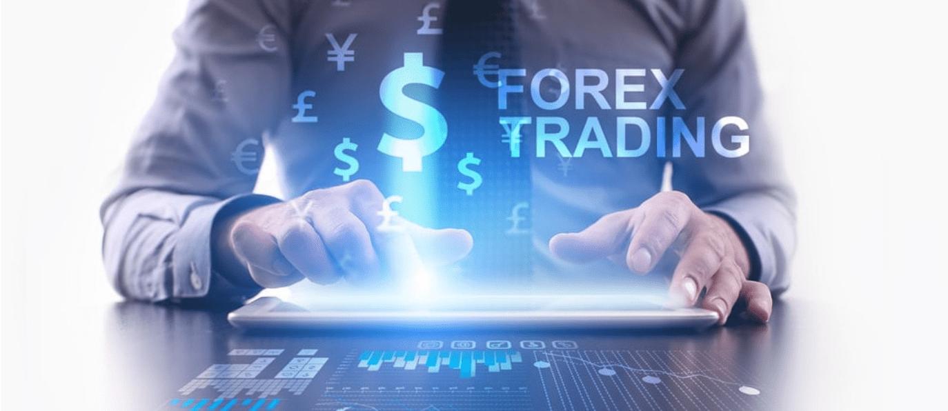 Diferencia entre trader y broker Quantgemfx