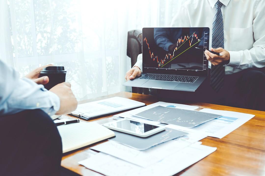 Broker que es. Brokers trading. Broker online trading. trade broker. trabajar como broker