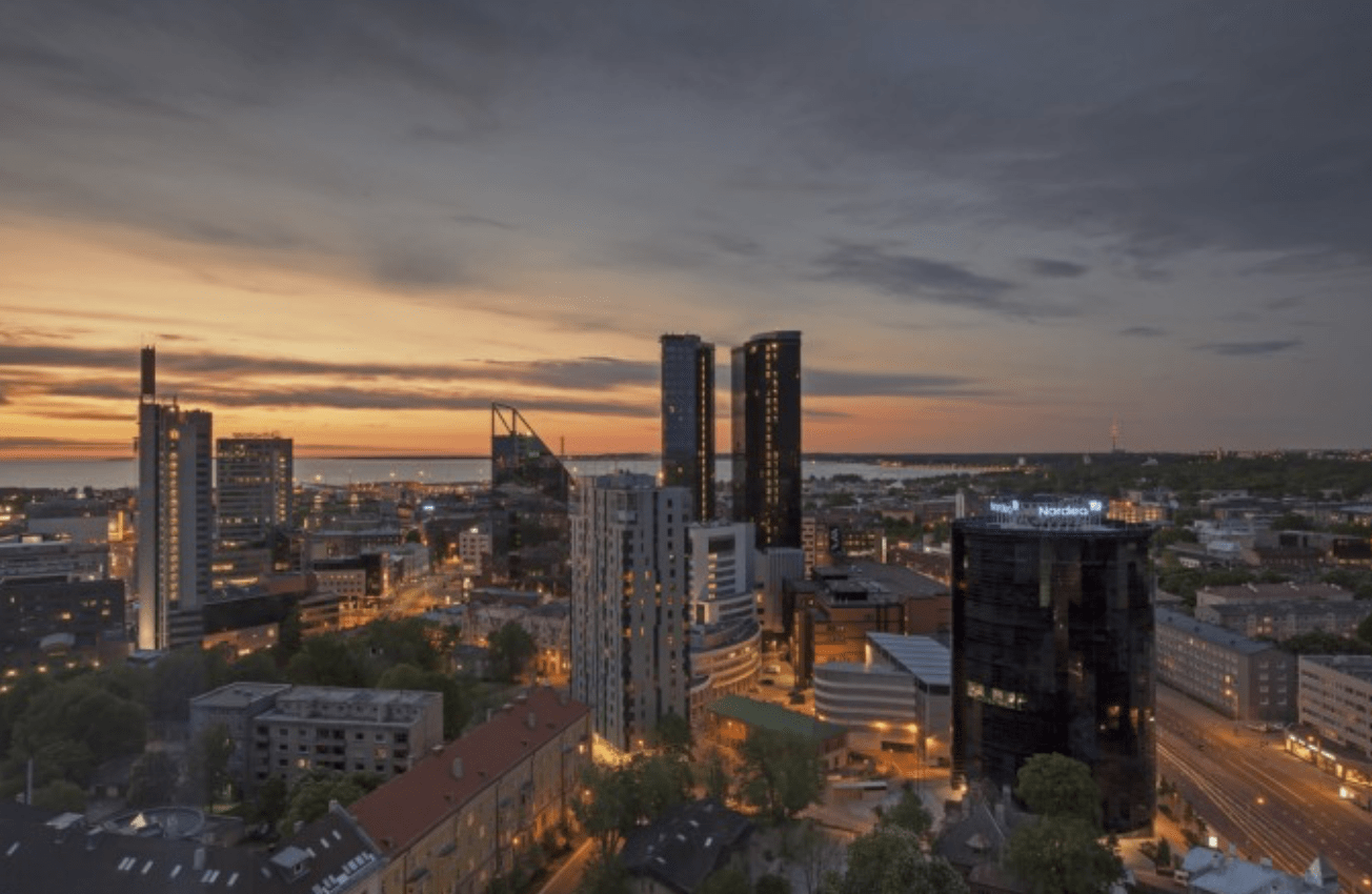 estonian company majaka tn 26 lasnamäe linnaosa, tallinn harju maakond 11412