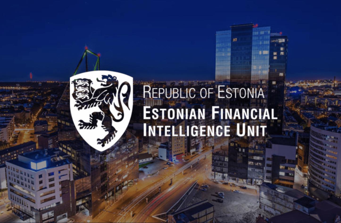een bedrijf openen in estland hoe een bedrijf op te zetten in estland een bedrijf oprichten in estland en ingezeten estonie