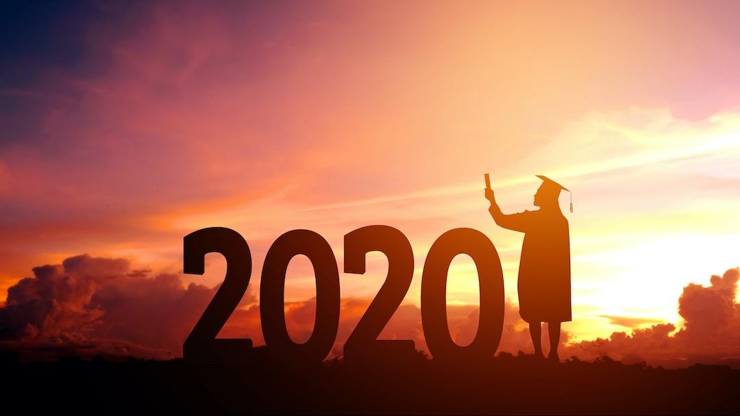 Trader 2020. Que estudiar para ganar trading