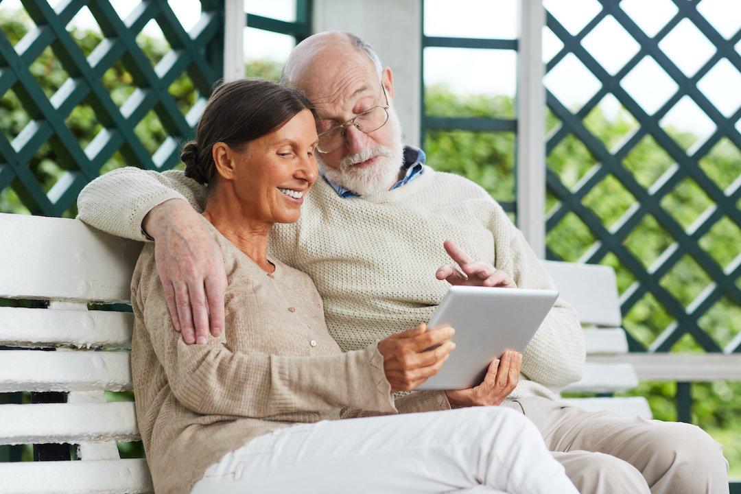 Planes de pensiones. Qué es un plan de pensiones