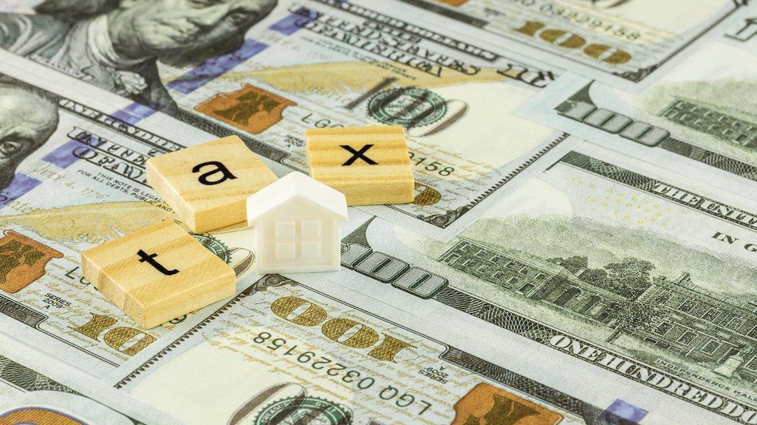 ganancias de trading, como se declaran las ganancias en bolsa, como tributan los cfds, impuestos por trandig mexico, los traders pagan impuestos en colombia