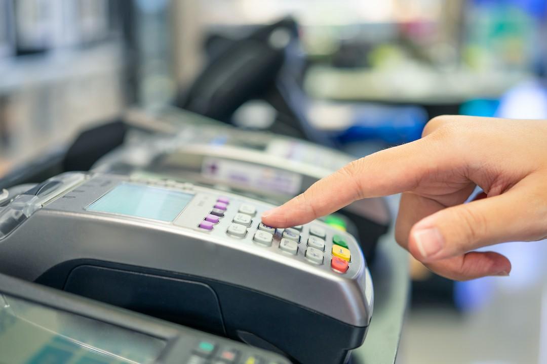 Bankkaarten.  Kredietkaarten.  Betaalpassen.