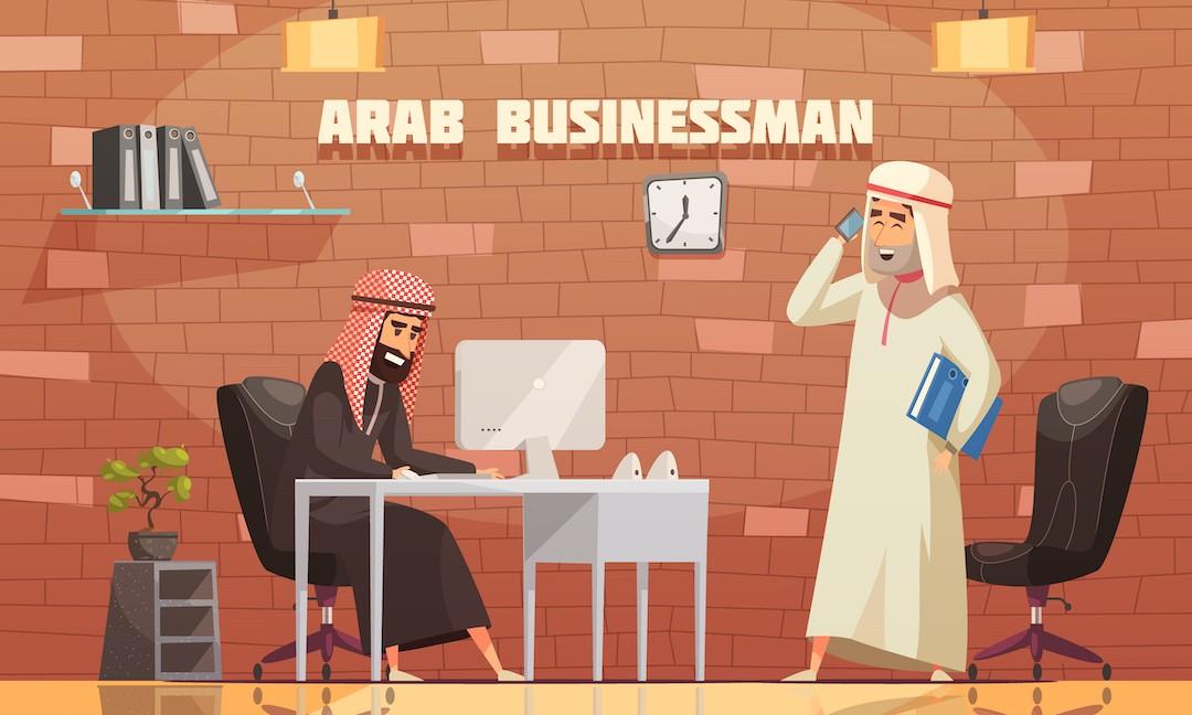 Islamitische rekeningen.  Wat is een islamitisch account?  Wissel gratis forex handelsaccount