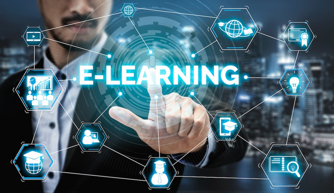 aprender analisis tecnico. aprender acción precio