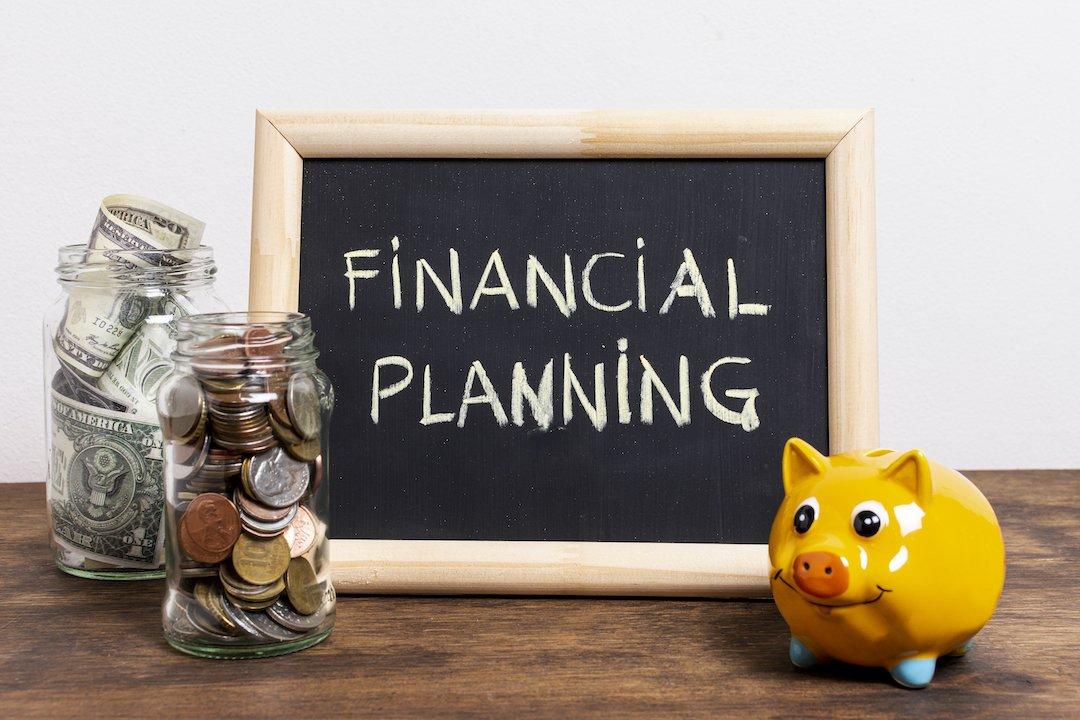 Qué son los planes de pensiones garantizados