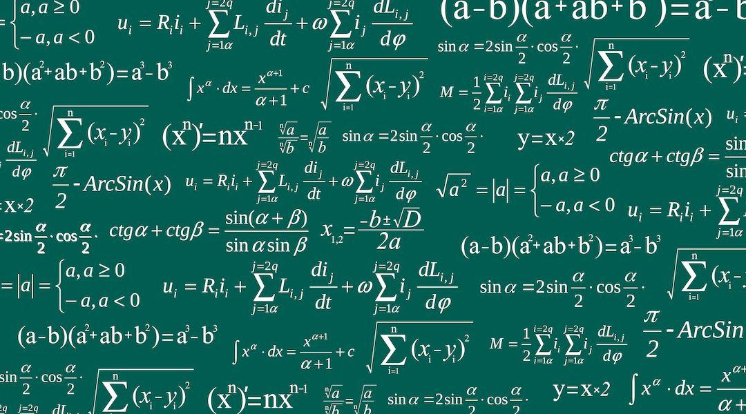analisis cuantitativo trading forex