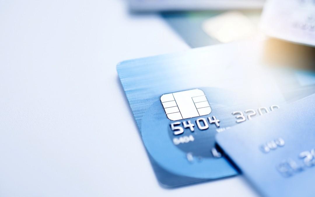 Bankkaarten.  Kredietkaarten.  Betaalpassen.  bankkaarten.  soorten creditcards.