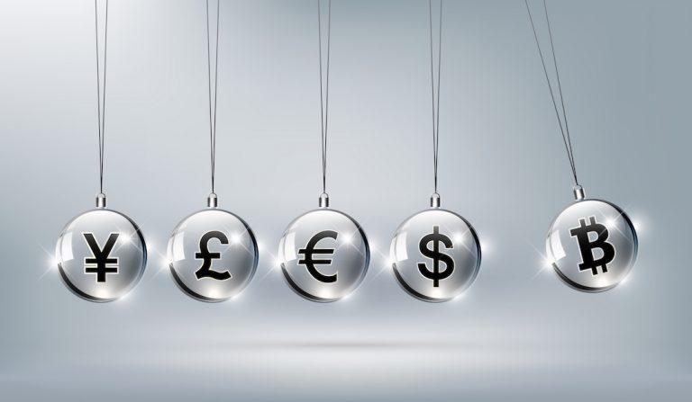 Guerra de divisas ¿Qué es?