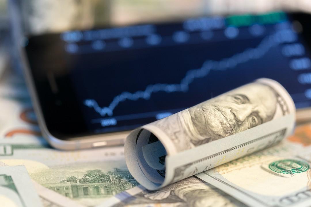 Conferencia FED. FOMC Powell miércoles 29 reserva federal