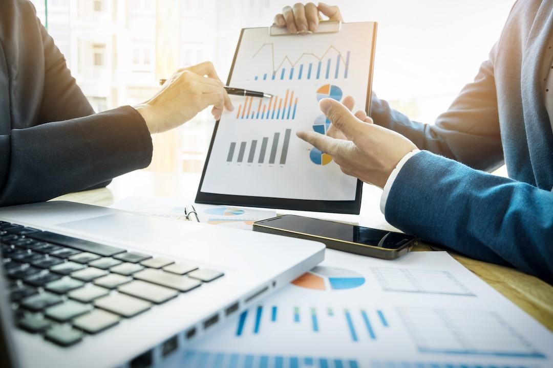 La importancia de una estrategia de trading