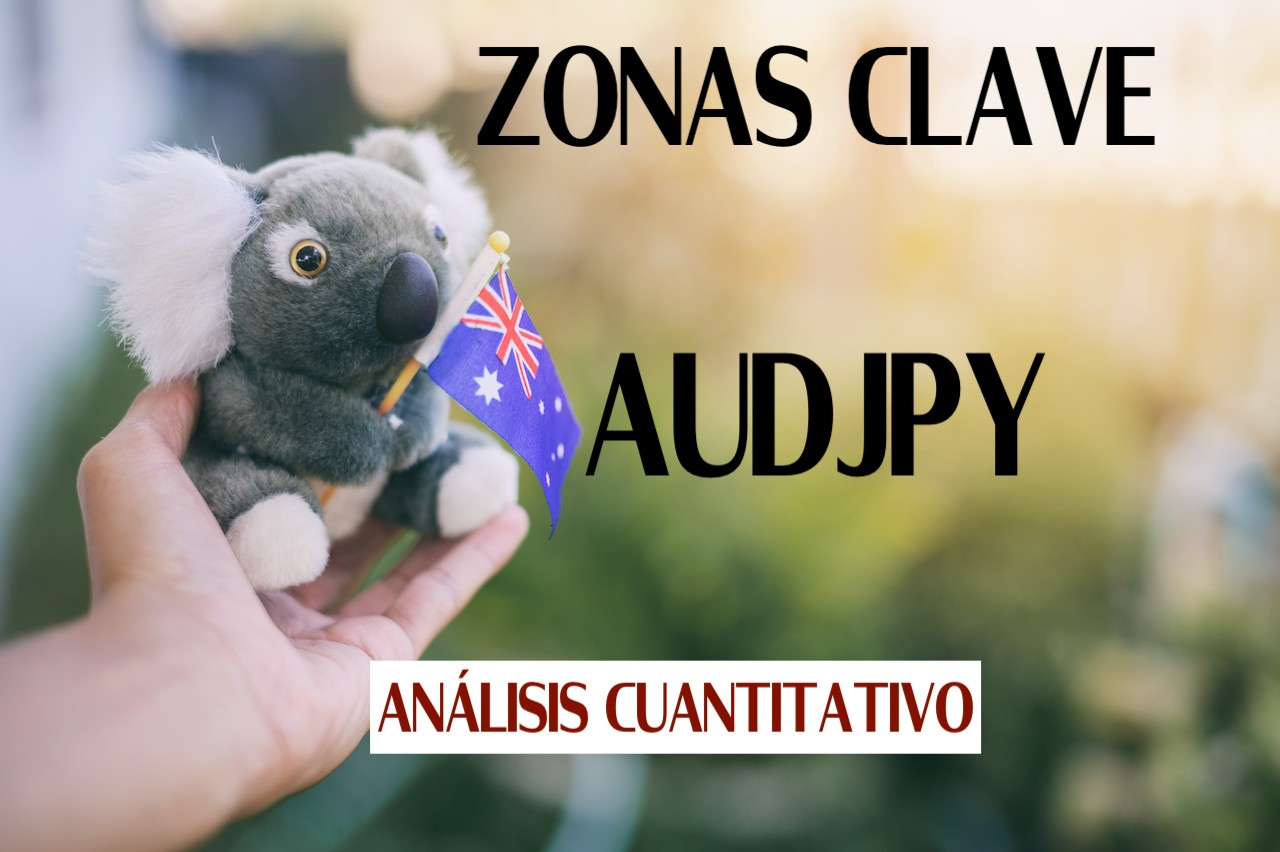 AUDJPY, AUD JPY, análisis aud jpy, noticias audjpy 2020