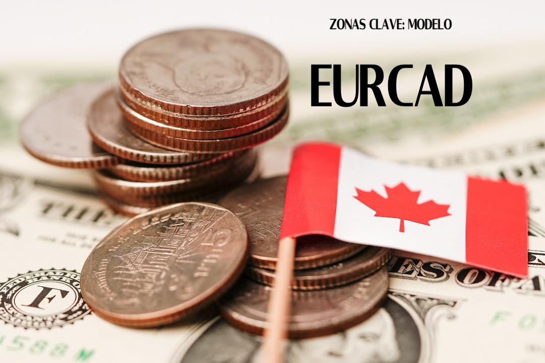 EURO DOLAR CANADIENSE