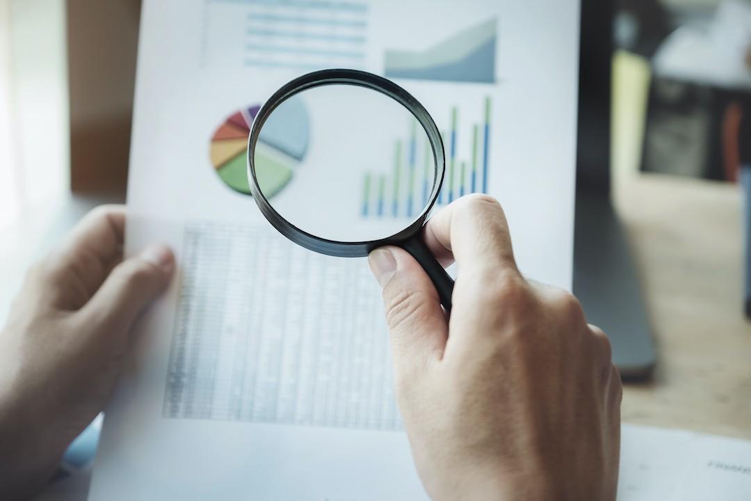 myfxbook tutorial completo, auditar cuenta de trading con myfxbook, como verificar cuenta en myfxbook, como subo mi cuenta a myfxbook