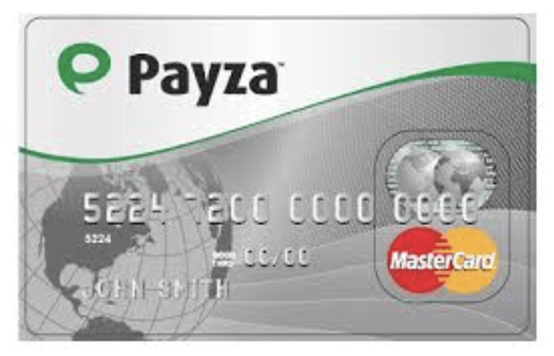 Payza en español, payza web, payza.com, payza página oficial,