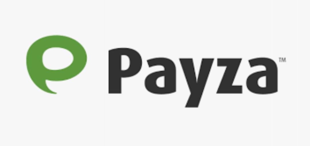 payza gesloten door justitie, Payza Europe, wat is er gebeurd met payza 2020