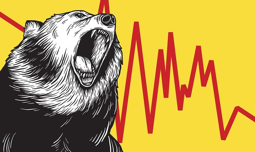 volatilidad de los mercados