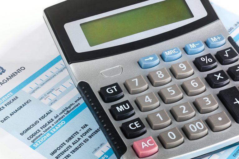 ¿Cuánto es el IVA en España?