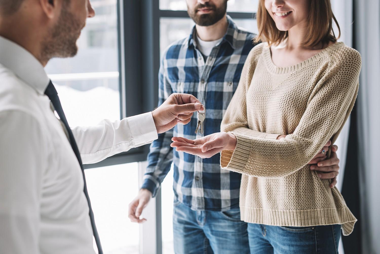 Nueva Ley de Alquiler del 2019