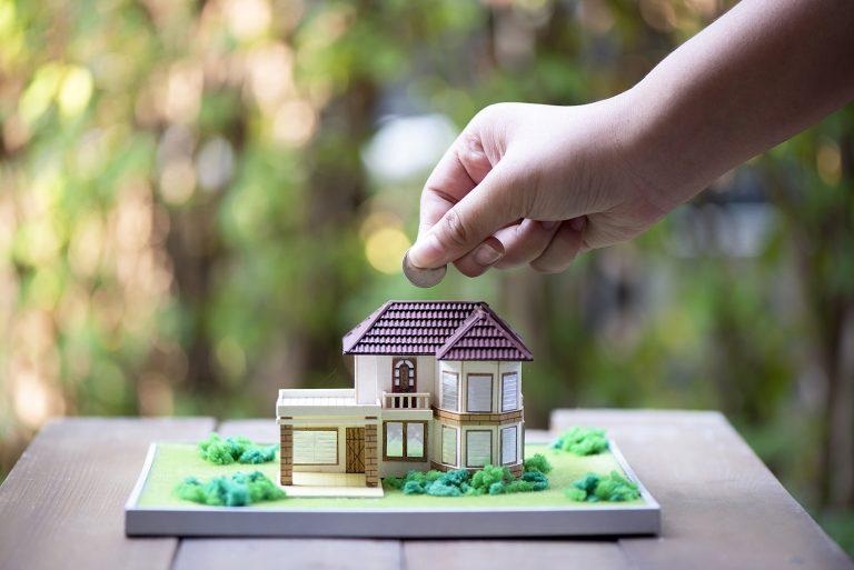 todo lo que necesitas saber sobre el levantamiento de hipoteca