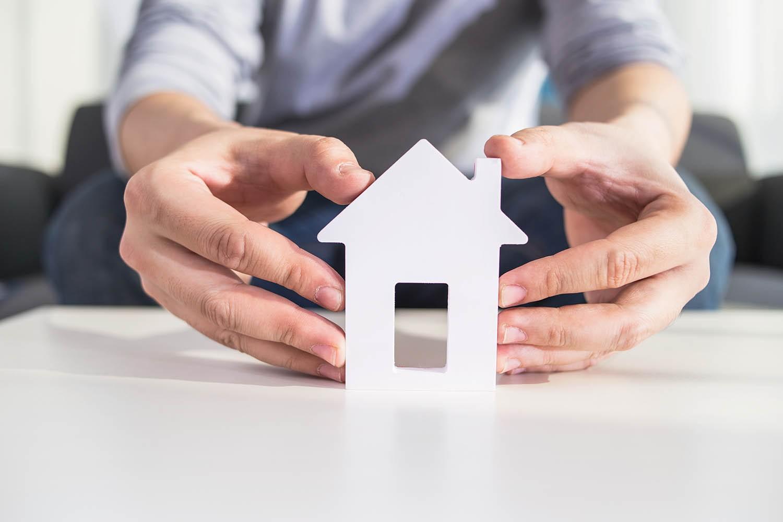 Mejores hipotecas tipo fijo del 2019 y 2020