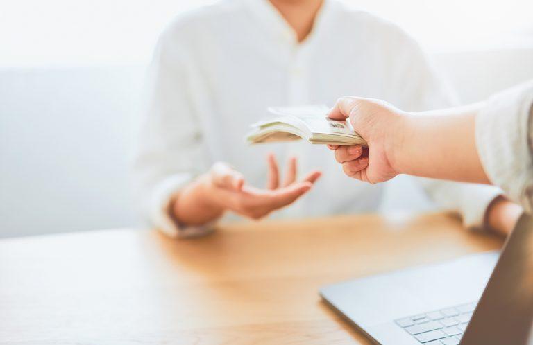 Mejores préstamos personales del 2019 y 2020