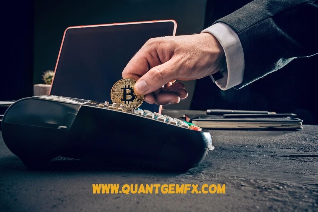 declareer bitcoin