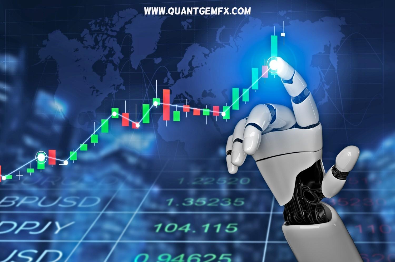 winstgevende forex trading bot, winstgevende forex EA, winstgevende robot