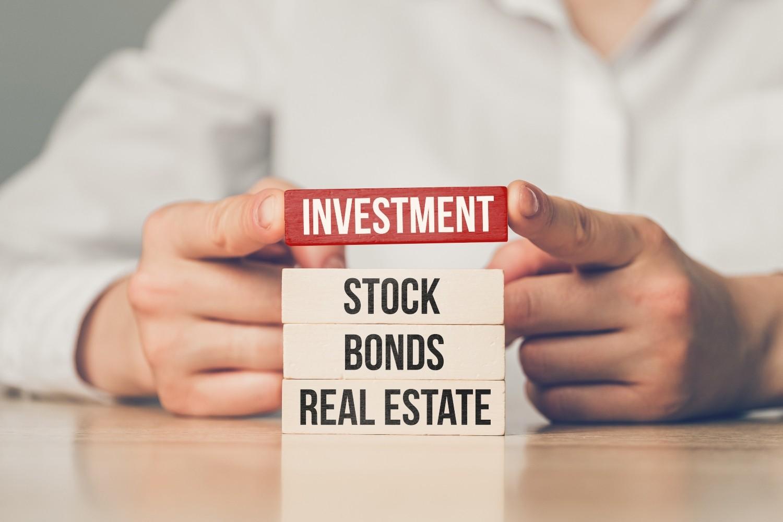 hoe te investeren in aandelen