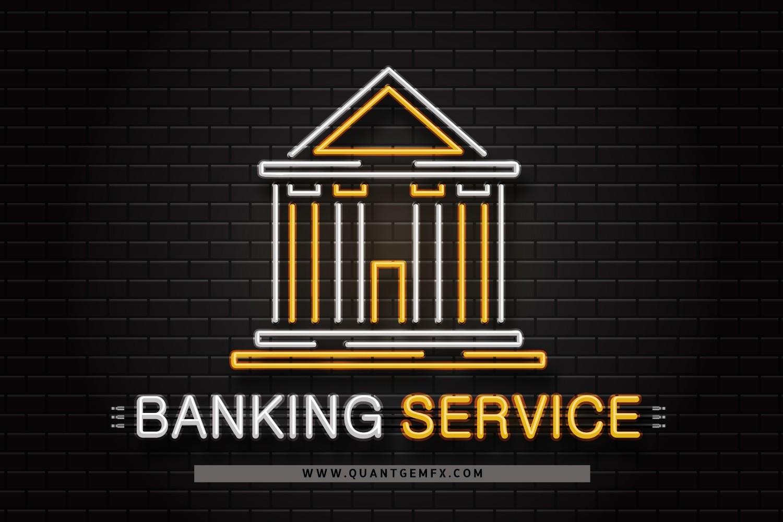 servicios de banca privada, que es la banca privada, funciones de los bancos privados