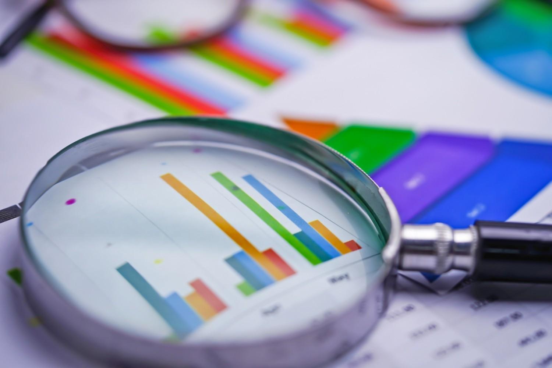🥇 Wat zijn financiële instrumenten?