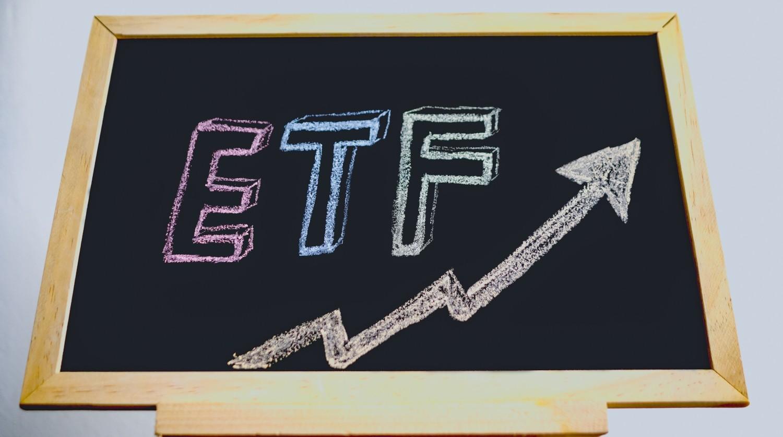 🥇 ¿Qué son los ETF? ¿Cómo funcionan? Fondo Cotizado【2020 】