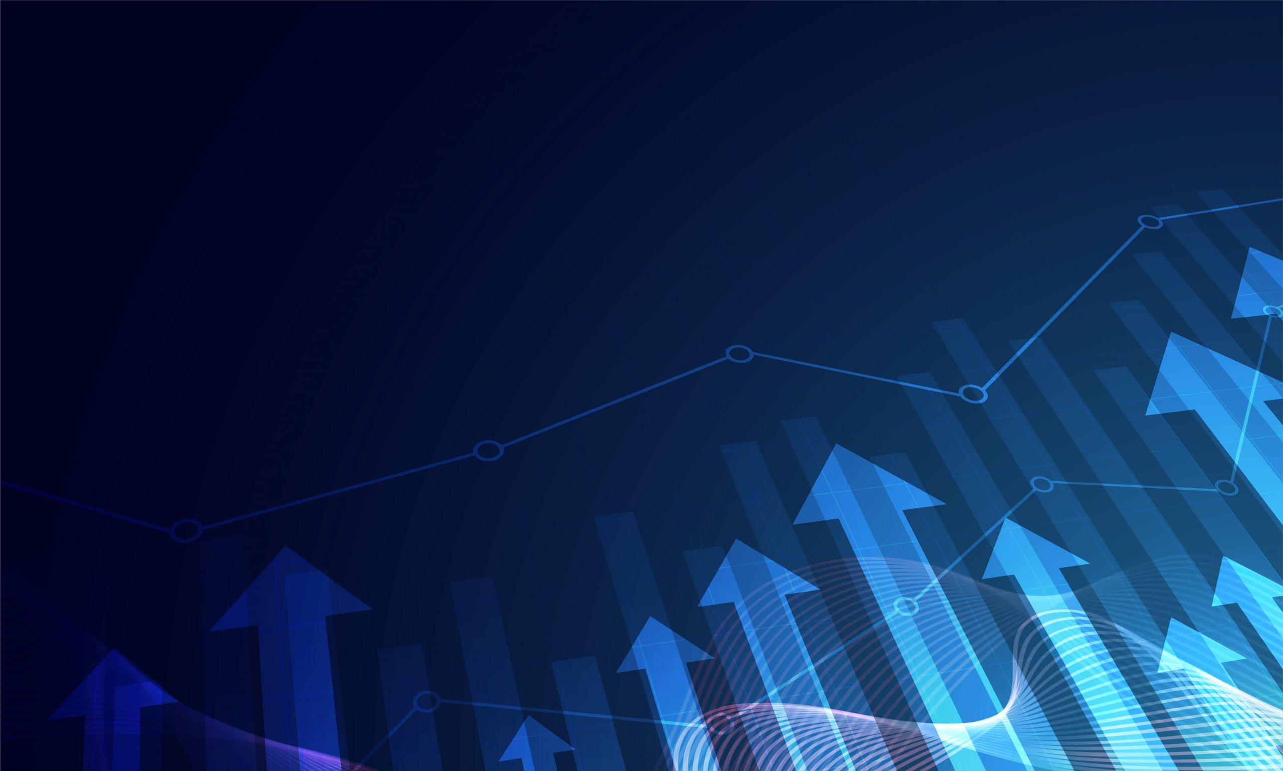 academias de trading