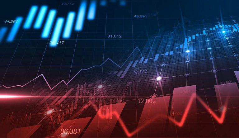 consejos básicos de trading